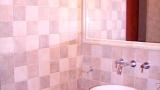 Ante-baño-1